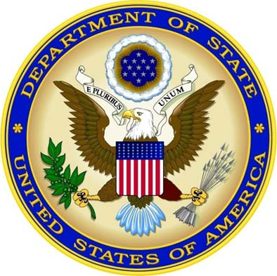 ABTTF ABD Yunanistan 2011 İnsan Hakları Raporu'na paralel bir rapor hazırladı