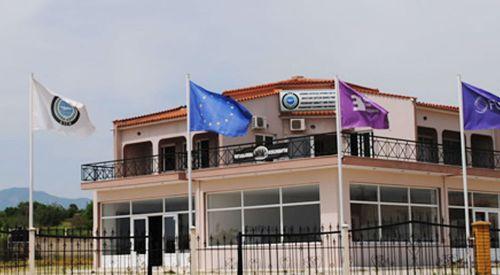 DEB Partisi İlhan Tahsin'in aracına yapılan saldırıyı kınadı