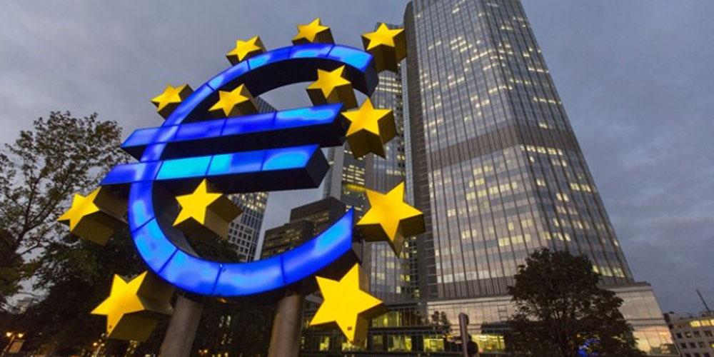 Euro Bölgesi'nin dağılma riski artıyor