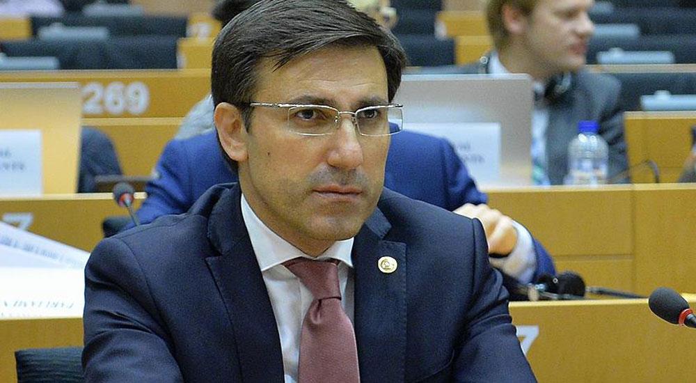 Türklerle buluşmanın engellenmesi AKPM gündemine taşınıyor