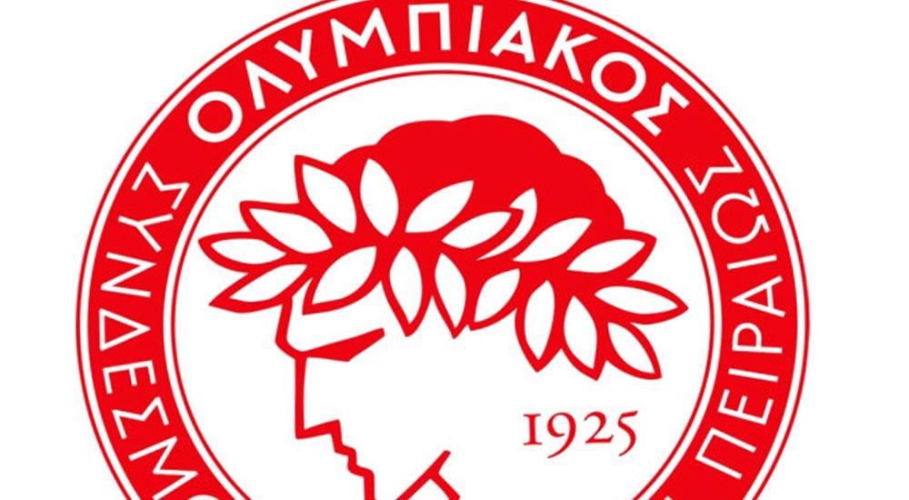 Beşiktaş maçı öncesi Olympiakos'ta deprem