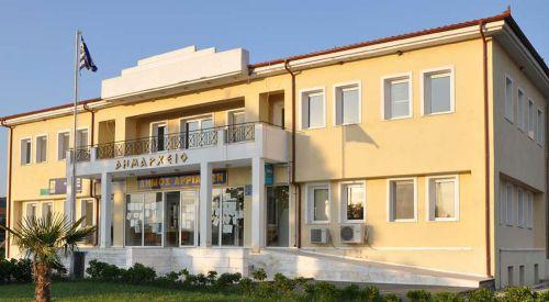 Kozlukebir Belediyesinin yeni Meclis Başkanı Hüseyin Hacı Mehmet