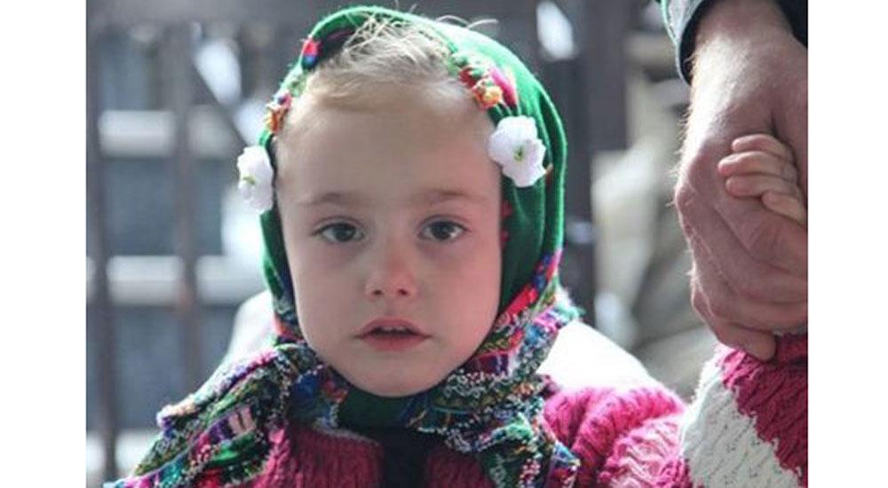 Balkan Savaşları Yıllarında Pomak Türklerine Yönelik Faaliyetler