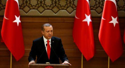 «Οι ευρωπαϊκές χώρες ενοχλούνται από την οικονομική ευρωστία της Τουρκίας»