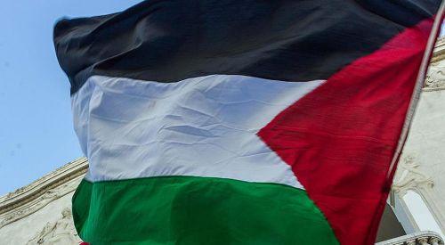 Sylikiotis: Filistin devleti artık tanınmalı