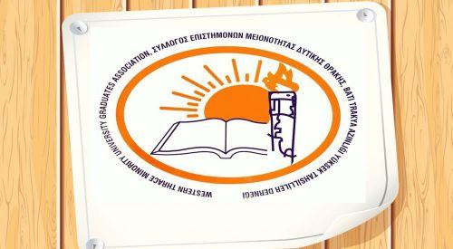 BTAYTD: Dilimizin, dinimizin ve kültürümüzün devamı için çocuklarımızı Azınlık okullarına kaydedelim