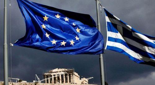 IMF, Yunanistan ile anlaşamadı