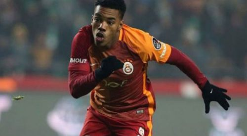 Galatasaray'ın PAOK'a borcunu ödemesi şaşırttı
