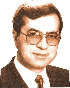 Dr. Sadık Ahmet ölüm yıldönümünde özel bir törenle anılacak