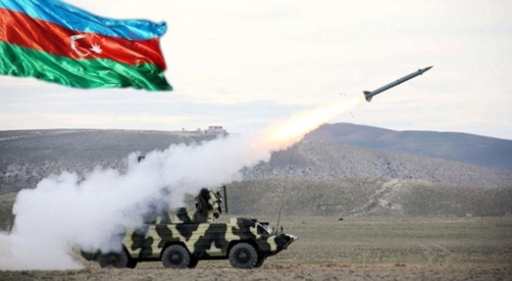 Ermeniler 2 Azerbaycan Türk'ünü öldürdü