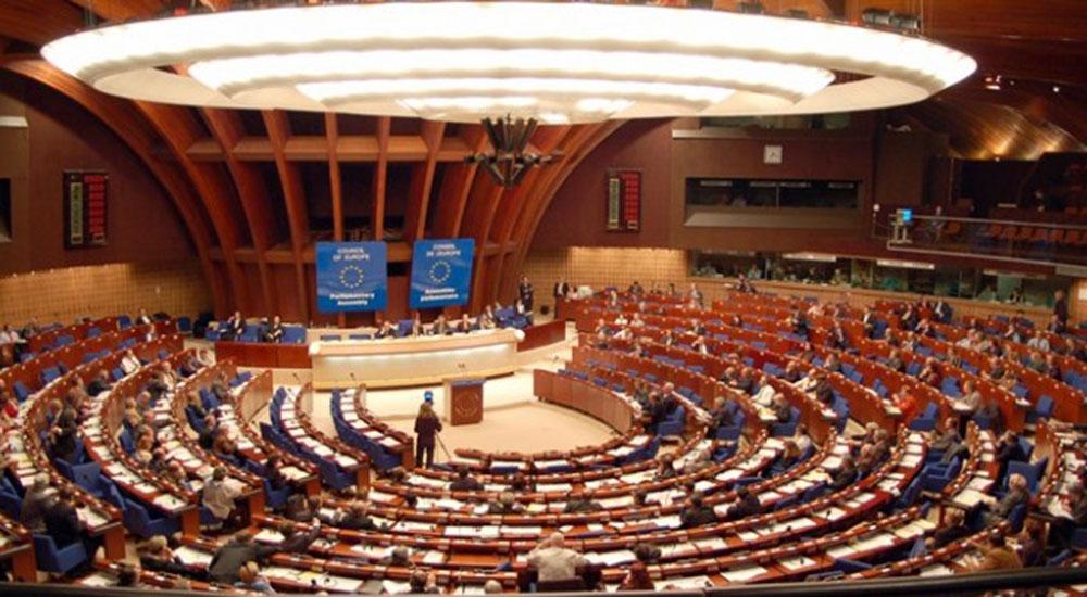AB Komisyonundan Yunanistan'a yönelik tavsiye kararı