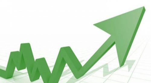 Yunanistan'da üretici fiyatları yükseldi