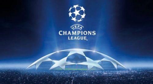 Şampiyonlar Ligi'nde yeni sezon açılıyor