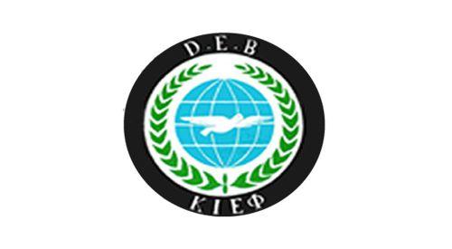 DEB'ten Türk Azınlık karşıtı açıklamalar hakkında açıklama