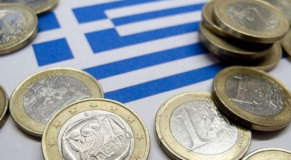 AB'den Yunanistan'a KOBİ kredisi