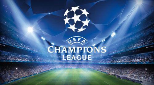 Şampiyonlar Ligi'nde 3. hafta maçları belli oldu