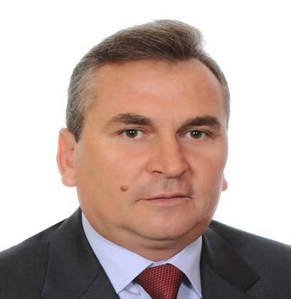 Rodop-Meriç İlleri SÖPA Mezunu Öğretmenler Derneği'nden Mehmet Derdiman'a destek
