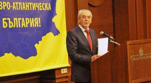 """Bulgaristan'da """"Türklere azınlık statüsü"""" tartışması"""