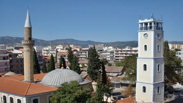 Η απώλεια των μειονοτικών δικαιωμάτων: Από την Ευρώπη ως την Αθήνα και την Θράκη