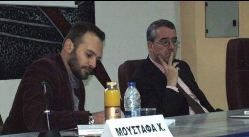 Patrikhanenin avukatı Batı Trakya'daki Müftülükler hakkında ahkam kesti