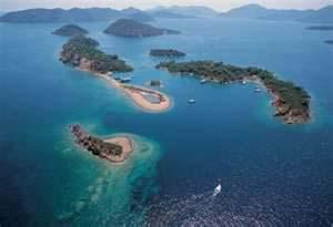 Hükümet, 30'un üzerinde adayı kiralama kararı aldı