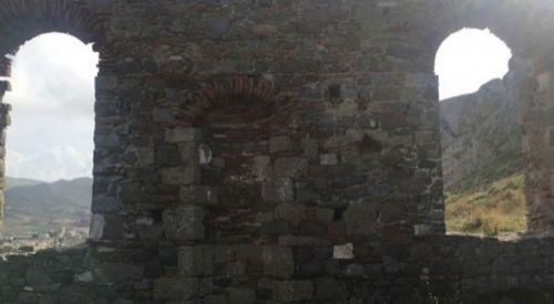 Sadrazam mezarının Yunanistan'dan Türkiye'ye nakledilmesi için girişim