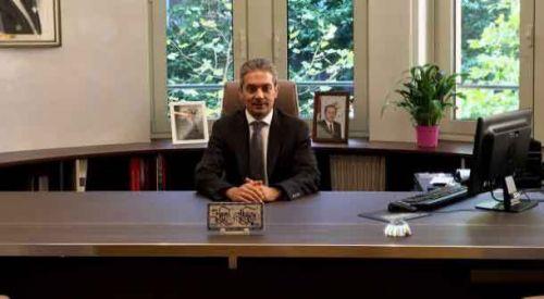 Αντίδραση Τουρκίας για την δήλωση Τσίπρα στο Νταβός