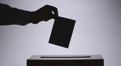 Το σενάριο των πρόωρων εθνικών εκλογών