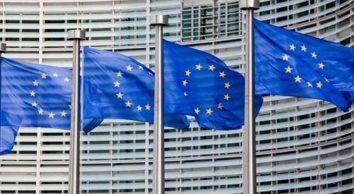 Avrupa Parlamentosu'ndan AB'deki azınlıklarla ilgili önemli karar