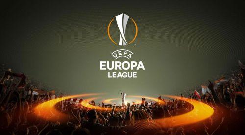UEFA Avrupa Ligi'nde son 16 turu eşleşmeleri belli oldu