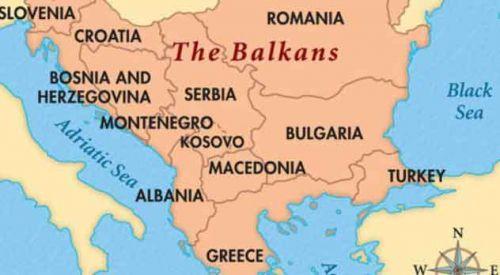 Batı'nın Balkanlardaki medya oyunları