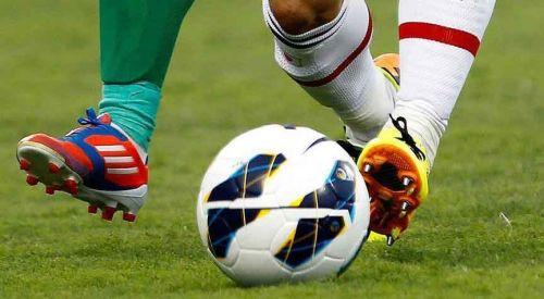 UEFA Avrupa Ligi'nde 4 takım daha çeyrek finalde