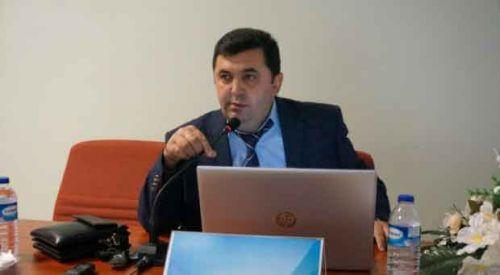 'Balkanlardan binlerce gönüllü Çanakkale'de savaştı'
