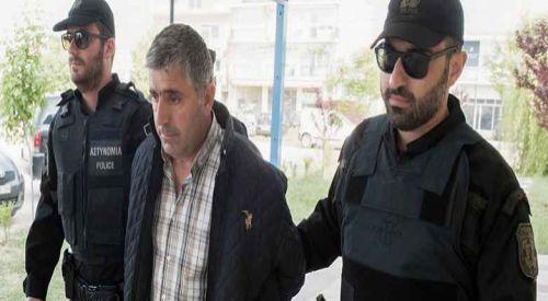 Mahkemenin serbest bıraktığı Türk işçisi henüz Türkiye'ye gönderilmedi