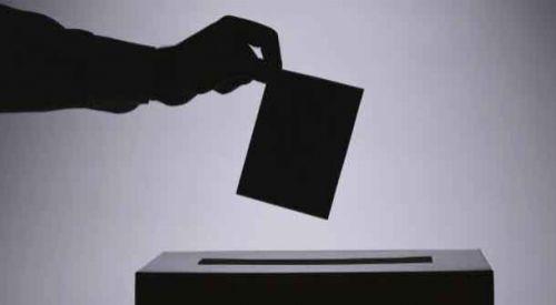 Γεωπολιτική πρόκληση και οι πρόωρες εκλογές στην Τουρκία